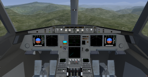 fgfs-screen-317