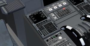 fgfs-screen-380